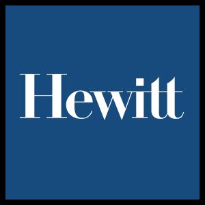 41591258-Hewitt_Associates_logo